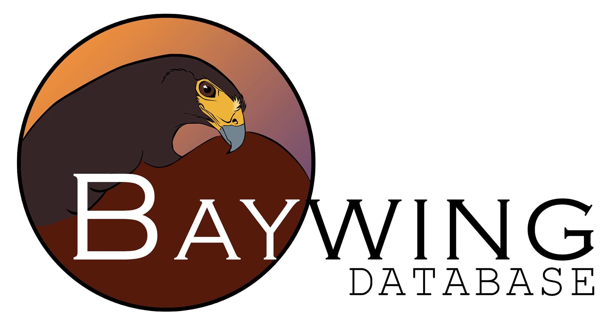 Baywing Database